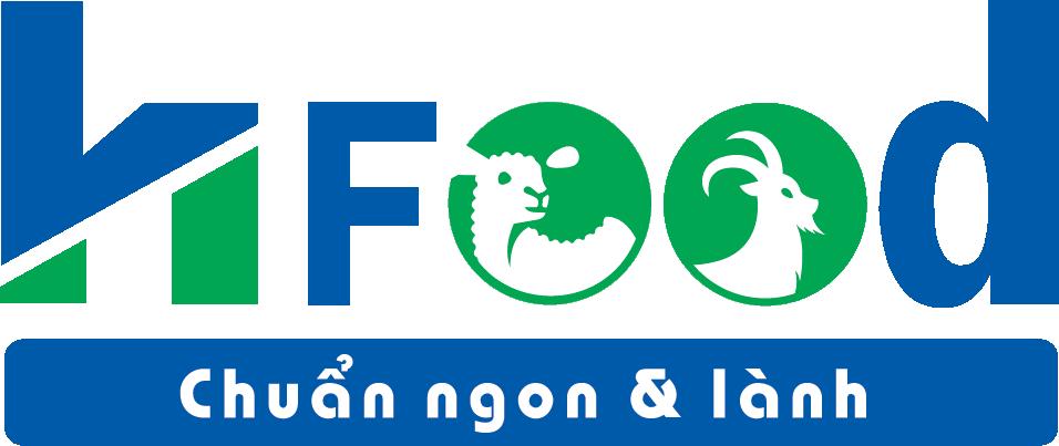 vinhhanhfood.com