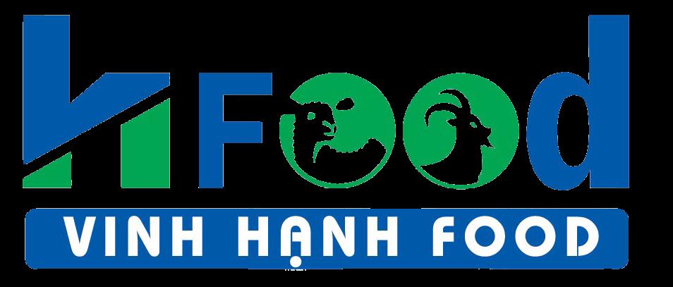 Vinh Hạnh Food